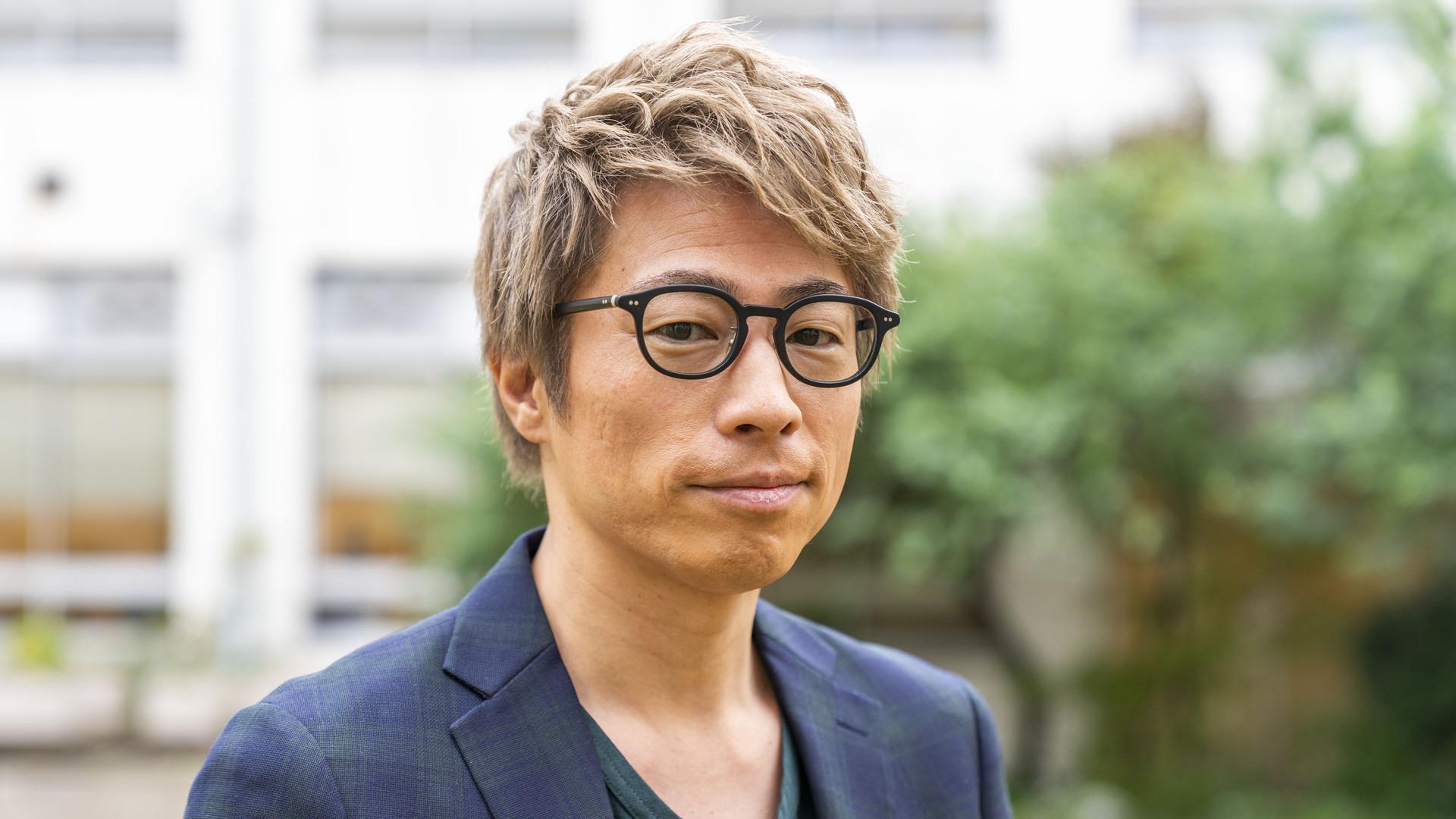 田村淳の告白。相方・亮への思い、「ロンドンブーツ1号2号」の今後と新会社設立の理由(中西正男) - 個人 - Yahoo!ニュース