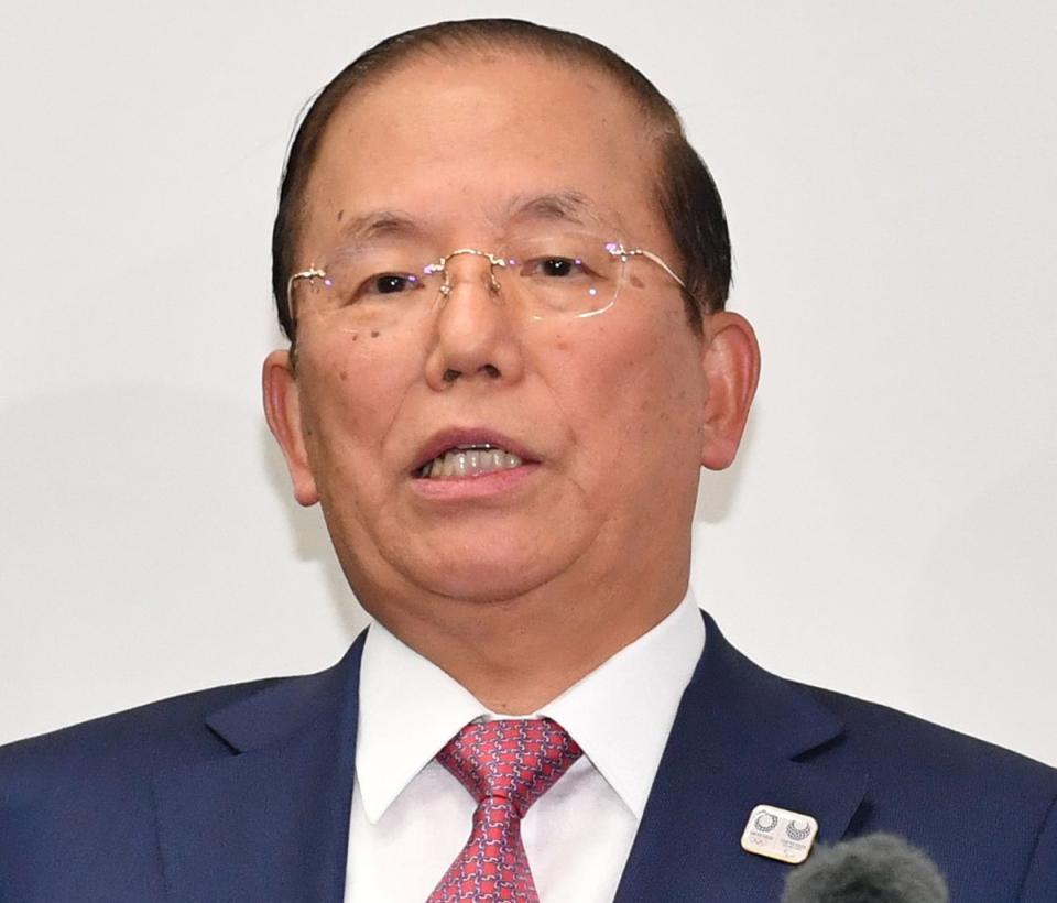 組織委 小山田氏は「我々が選んだわけではない」 式典チームが「仲間を誘って」/東京五輪/デイリースポーツ online