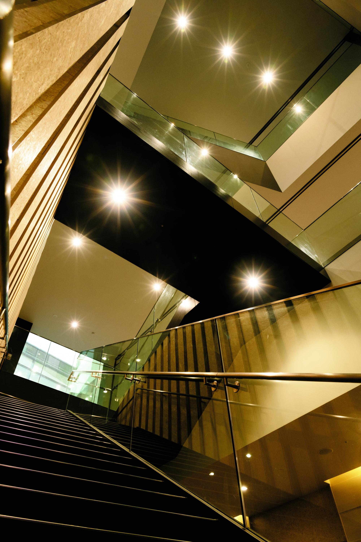未来を拓く、早稲田の研究力  –  早稲田大学