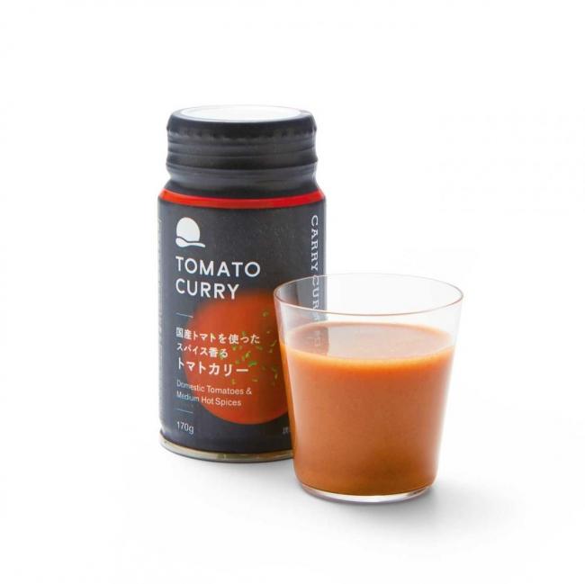 ガチの「飲むカレー」、フェリシモが発売 持ち運びと飲みやすさに特化した缶入りタイプ 開発に1年以上 - ねとらぼ