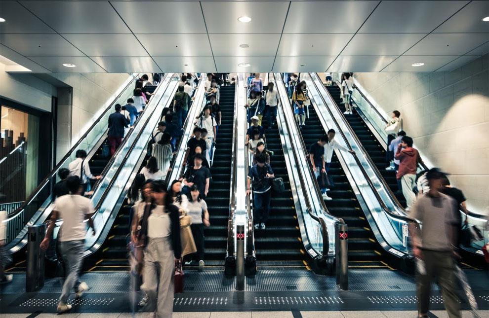 こんなに頑張っているのに、なぜ日本だけGDPが回復しないのか:スピン経済の歩き方(1/6 ページ) - ITmedia ビジネスオンライン