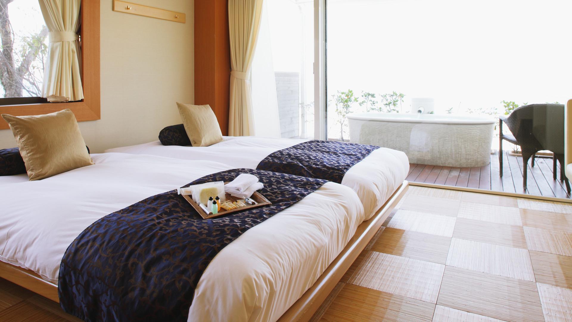 公金で高級ホテル50カ所開発という愚策(木曽崇) - 個人 - Yahoo!ニュース