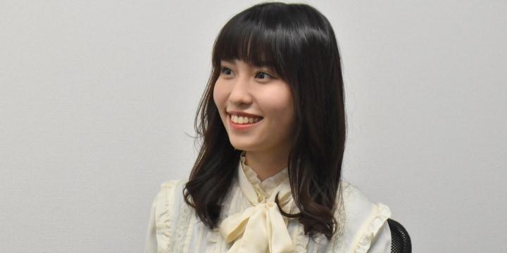 春名風花さんが「ネット中傷」の投稿者を提訴 「彼女の両親自体が失敗作」とツイート - 弁護士ドットコム