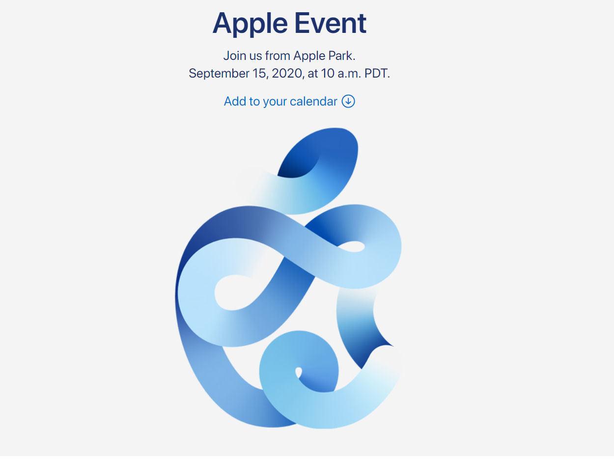 16日午前2時から Appleの発表会をリアルタイムでチェックする方法 - ITmedia Mobile