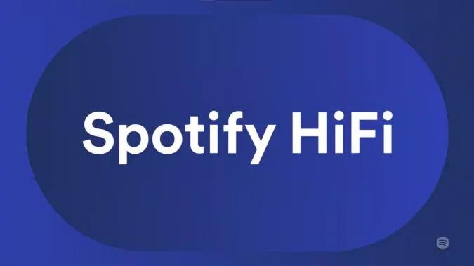 CD音質の「Spotify HiFi」2021年内にも一部地域で開始。サービス提供地域も大幅拡大 - Engadget 日本版