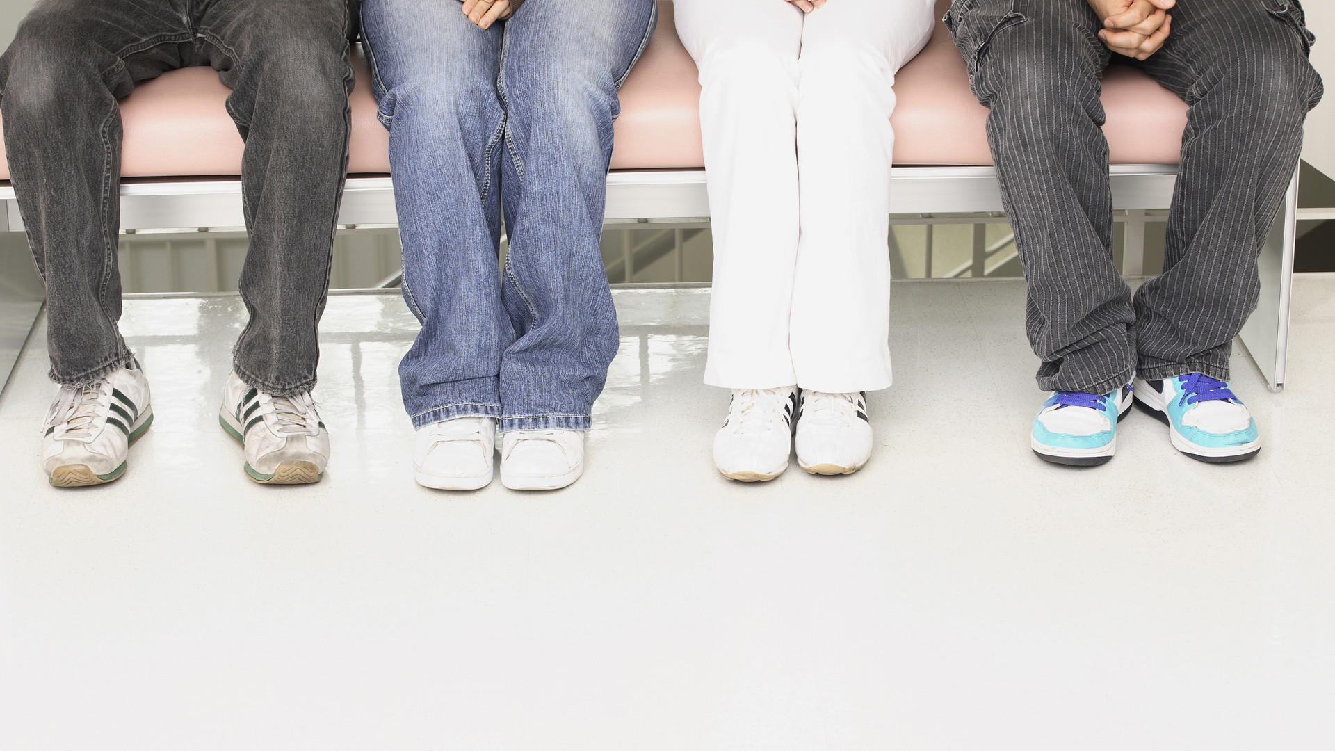 教師への夢をあきらめた学生たち 現役教育大生のリアル 競争倍率低下時代における教育の危機(内田良) - 個人 - Yahoo!ニュース