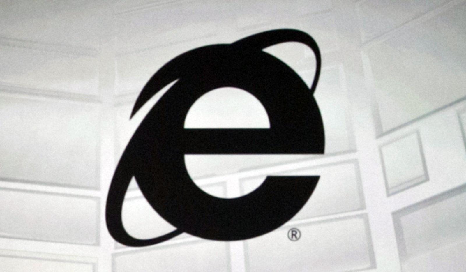 マイクロソフト、企業にInternet Explorerの使用をやめるよう要請。「IEは技術的負債もたらす」 - Engadget 日本版