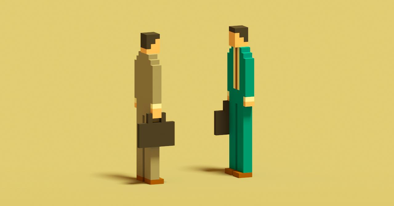 「人に教える」というのは、仕事ではなくあたりまえのこと|鎌田和樹|note