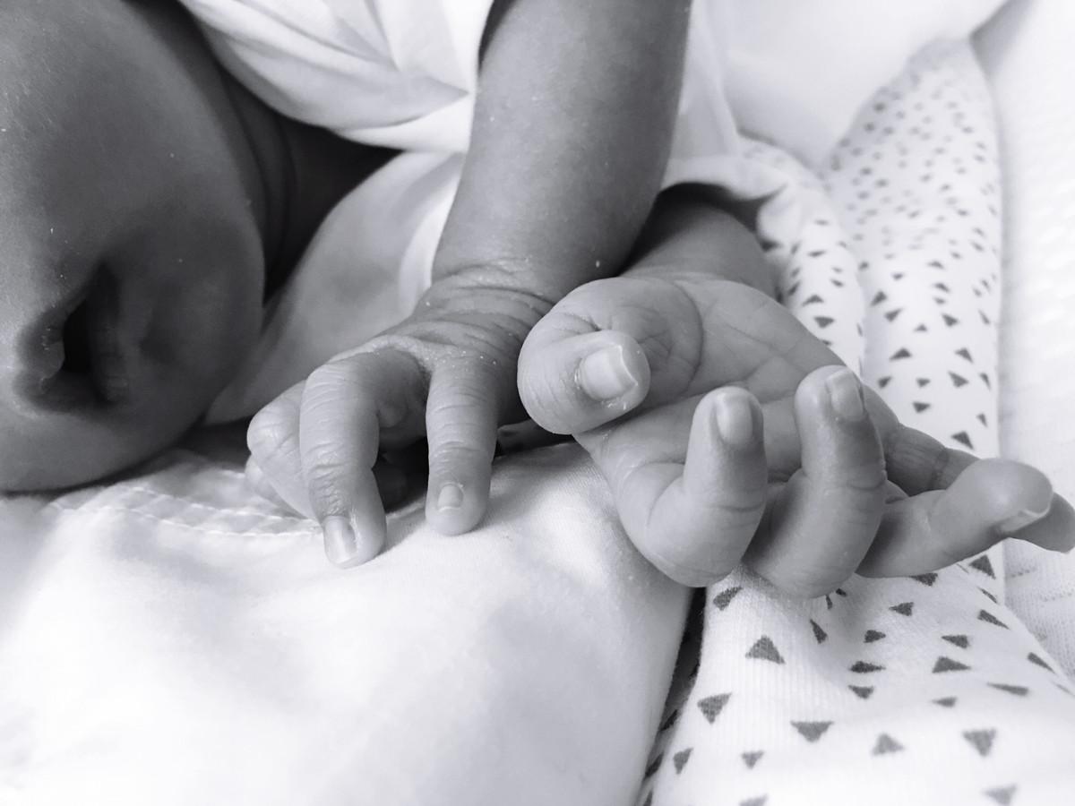 虐待死5割以上が0歳児、望まぬ妊娠で中絶を選べない母親の選択肢 [妊娠の基礎知識] All About