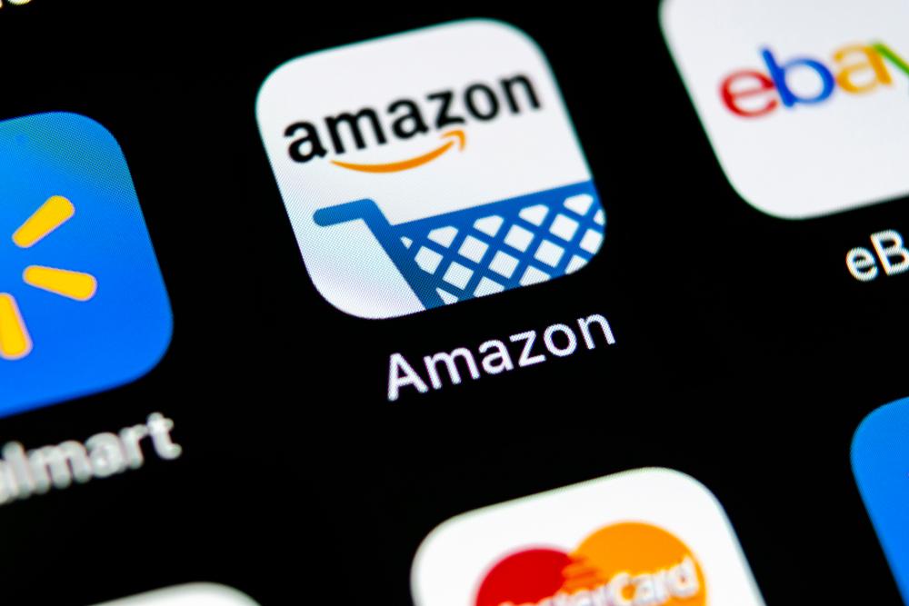 Amazon、強気のアカウント大量閉鎖で中国越境ECに激震 リストラ・休業も   36Kr Japan   最大級の中国テック・スタートアップ専門メディア
