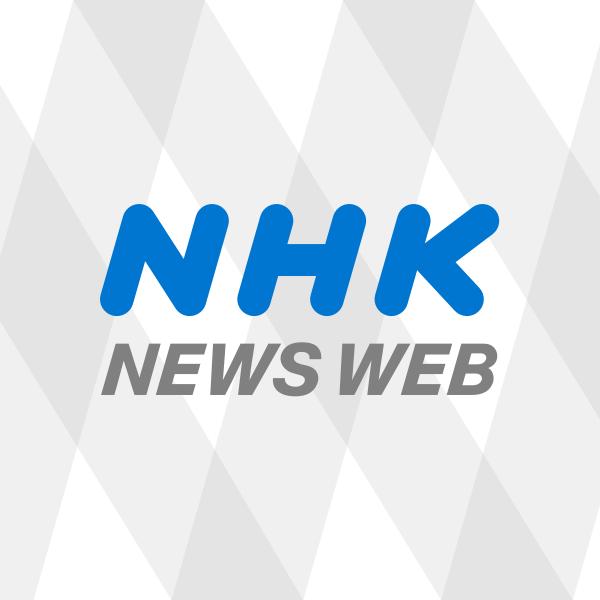 女性ロックバンドグループ「赤い公園」 津野米咲さん 死去   おくやみ   NHKニュース