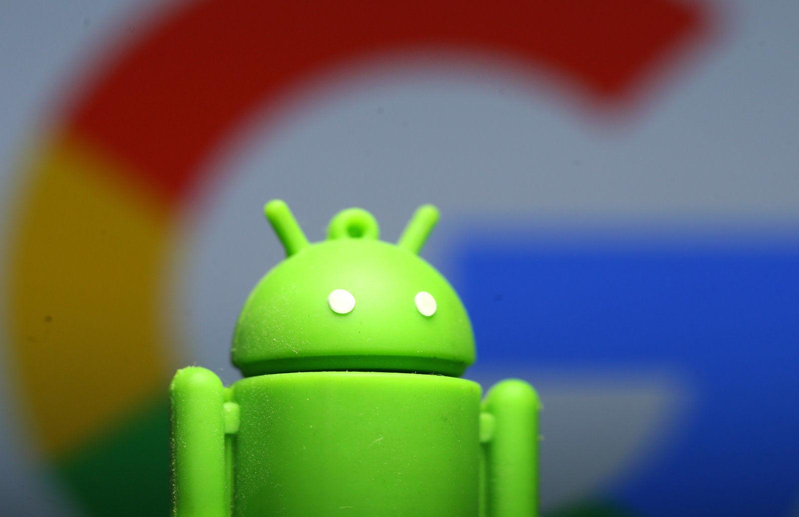 Google Play経由で10万回以上ダウンされたスパイウェアが発覚。最初は無害、更新で悪性化しチェックを回避か - Engadget 日本版