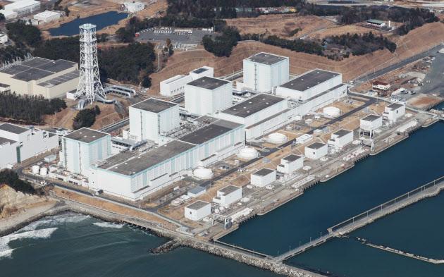 東電、福島第2原発廃炉を検討 知事に表明  :日本経済新聞