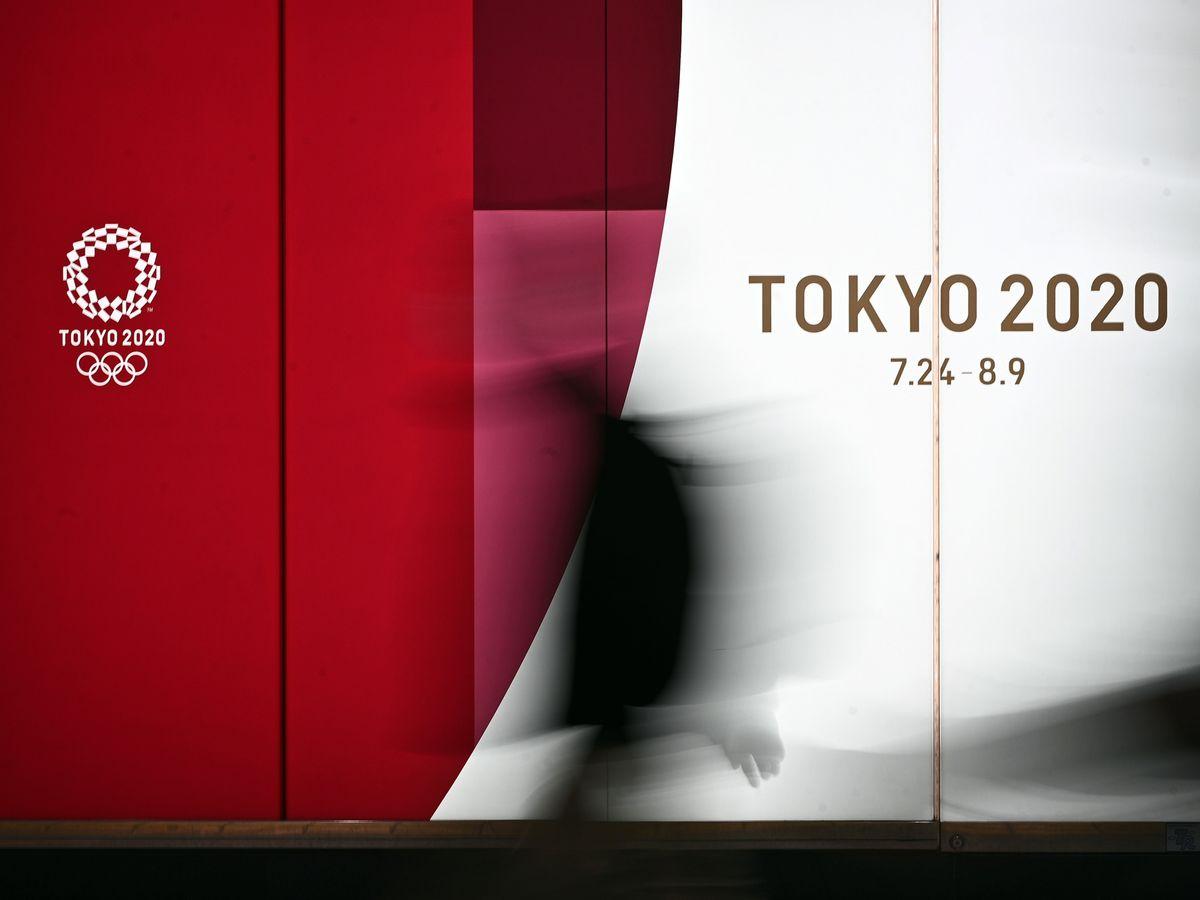東京五輪のGPS使った行動管理、外国メディアが非難-撤回を要求 - Bloomberg