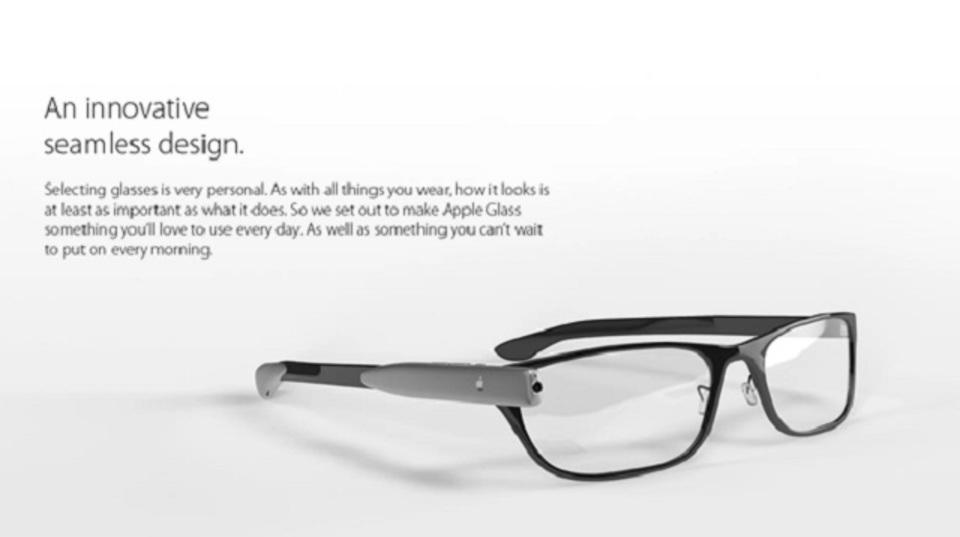 AppleのARヘッドセットは2020年第2四半期に発売かも?もう量産できる体制らしい… | ギズモード・ジャパン