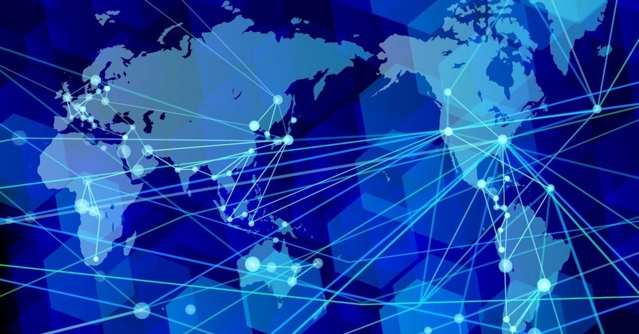 【2019年最新カオスマップ】国内ブロックチェーンスタートアップ|増田 剛(CrossDigital CEO・BlockchainHub コミュニティマネジャー)|note