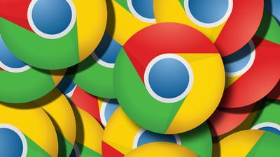 Google Chromeに「不適切な広告」を排除する機能が搭載される予定、具体的にどういう広告がNGなのか? - GIGAZINE