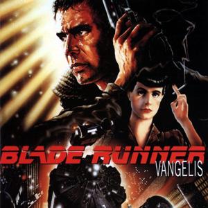 『ブレードランナー』の新作アニメシリーズ『Blade Runner-Black Lotus』制作決定、監督は神山健治&荒牧伸志 - amass