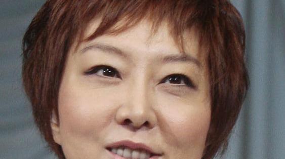室井佑月氏 炎上発言の真意明かす 悪質デマには「訴えるしかない」   東スポのニュースに関するニュースを掲載