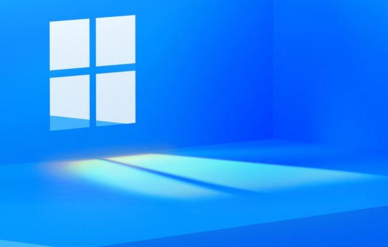 次期WindowsのISOが流出?  - PC Watch