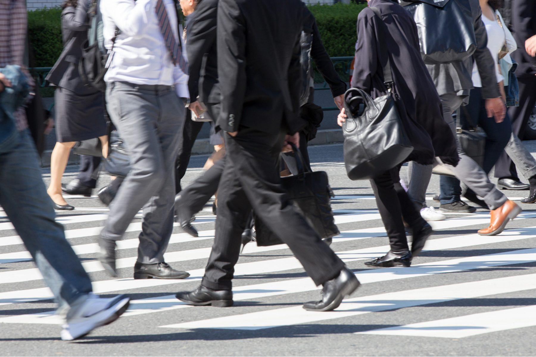 新型コロナで増加する「東京差別」に賛否続出 『グッとラック』の特集が話題に – ニュースサイトしらべぇ