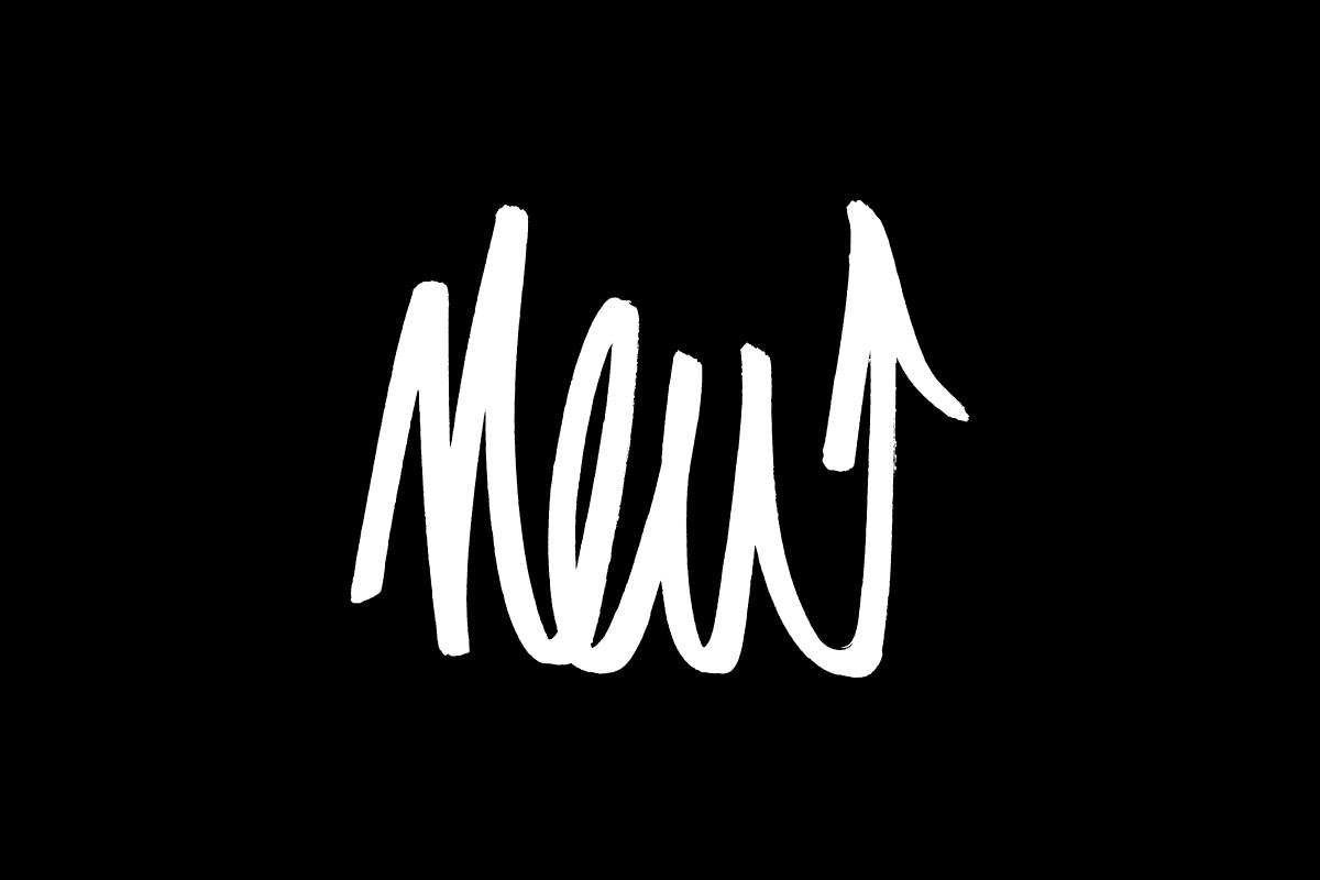 ホワイトデーのギフトに、アイスクリームブランド『 NEW 』からエクスクルーシブなTシャツ、「カラメーラ」アイスクリームが3/6(土)より発売|株式会社ジュンのプレスリリース