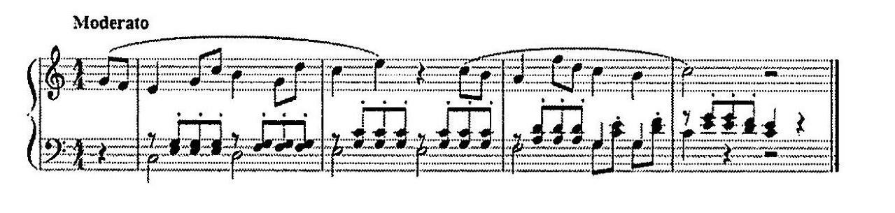 「お風呂が沸きました」が音商標に登録 クラシック音楽を含む音声で初 - ねとらぼ