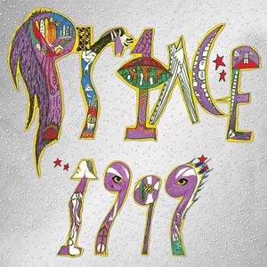 プリンス『1999』 スーパーデラックスエディション発売、未発表音源多数収録 - amass