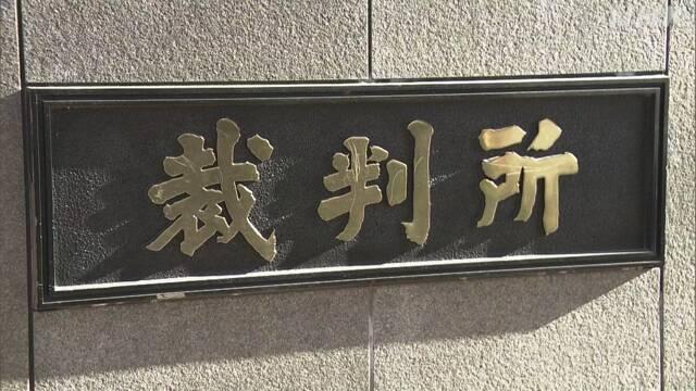 二重国籍認めないのは憲法違反の訴え 初の司法判断へ 東京地裁   NHKニュース