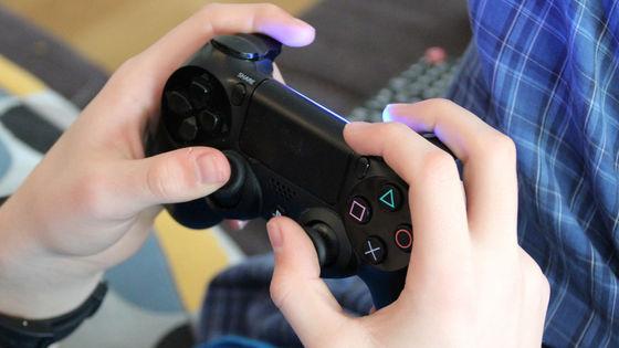 「18歳未満は深夜のオンラインゲームを禁止、プレイは1日90分のみ」という規制が中国で設けられる - GIGAZINE