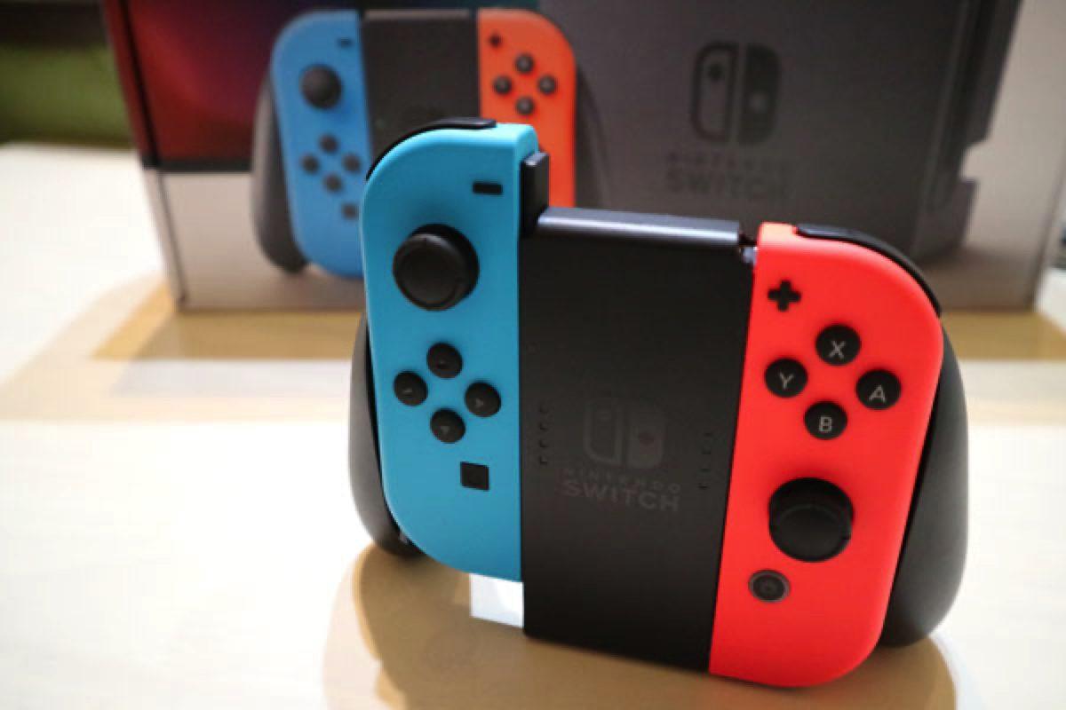 ヤマダ電機、Nintendo Switchを転売ヤーへ販売か? 一部従業員が「普通にやっている」 – ニュースサイトしらべぇ