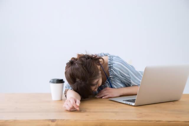 社会人の半数「働き方改革以降ストレスが増えた」 理由は「ノー残業デーの翌日にしわ寄せがくる」「有休消化中も仕事」など | キャリコネニュース