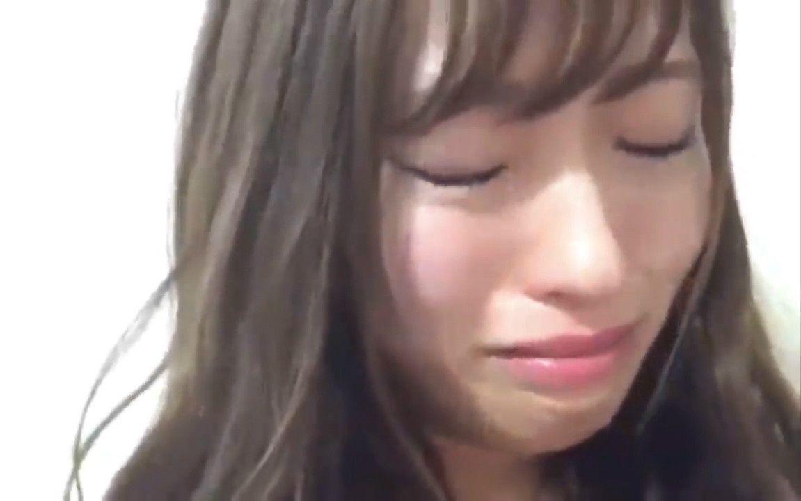 NGT48山口真帆さん暴行事件 犯人グループは1年前からマンション内の部屋を借りていた | 文春オンライン
