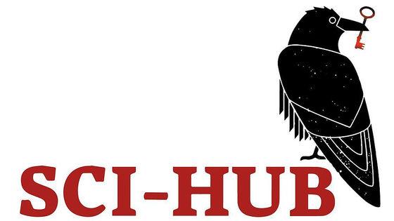 論文海賊版サイトSci-Hubは学術コミュニティの「究極の破壊者」だという主張 - GIGAZINE