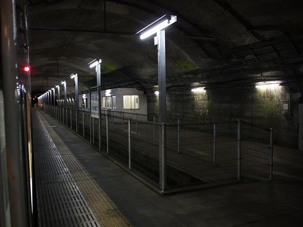 「日本一のモグラ駅」でお手軽キャンプ…無人の土合駅にグランピング施設 2月22日から実証実験 | レスポンス(Response.jp)