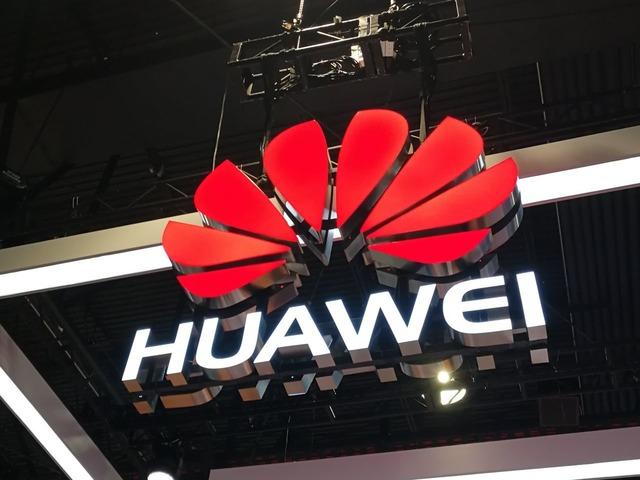 ファーウェイ、世界中のモバイルネットワークでバックドアを利用との報道 - CNET Japan