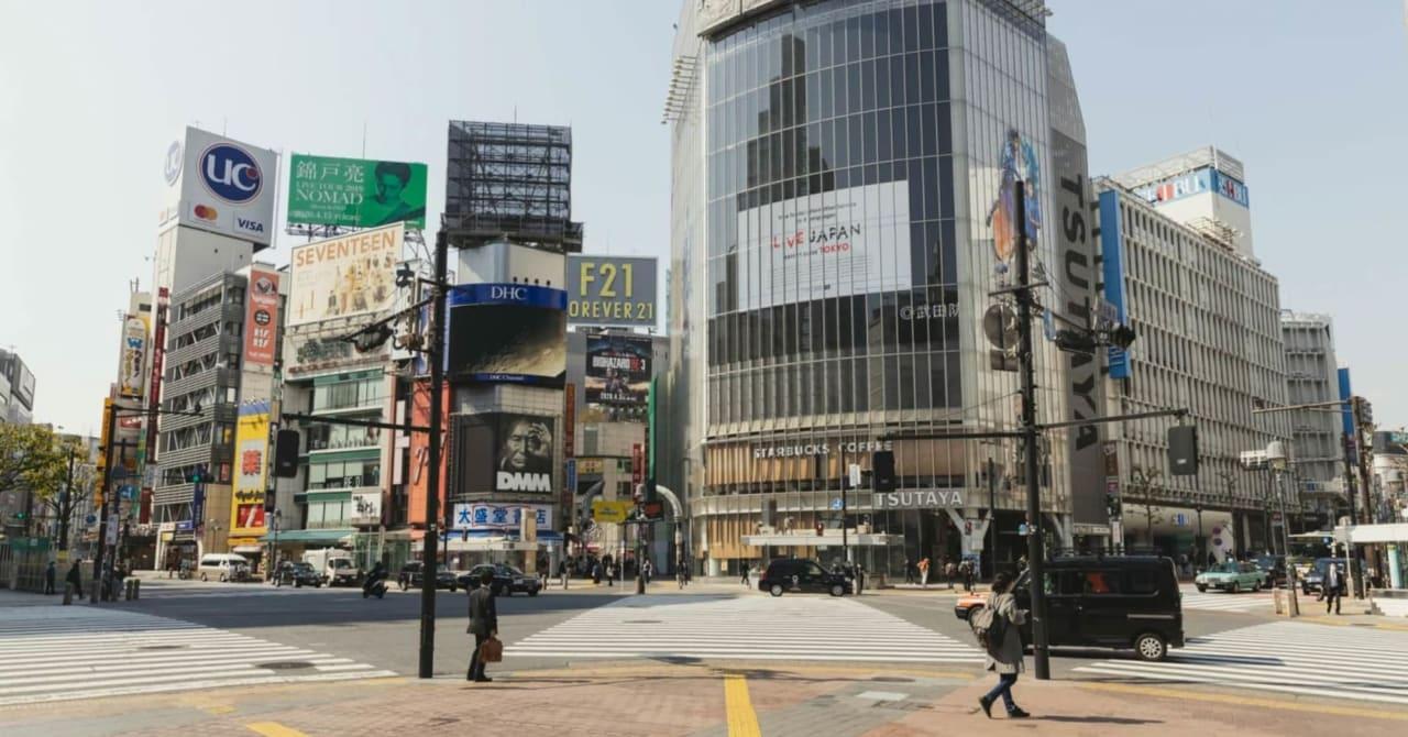 小池都知事「高級衣料品は生活必需品には当たらない」 百貨店と東京都で営業再開の判断分かれる