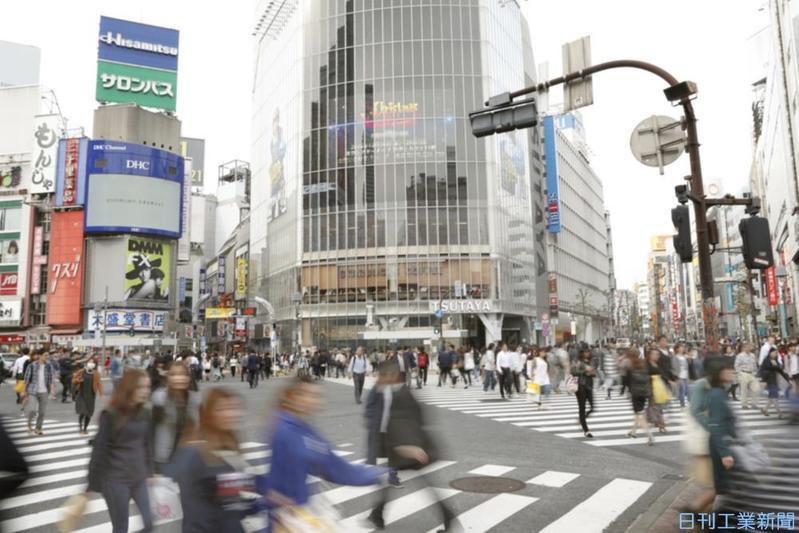 東急「田園都市線」の混雑を抜本緩和へ…渋谷駅を拡幅か