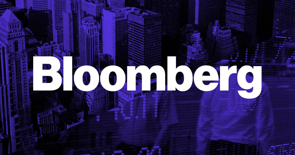 中国、新型肺炎の治療計画にアッヴィの抗HIV薬含める - Bloomberg