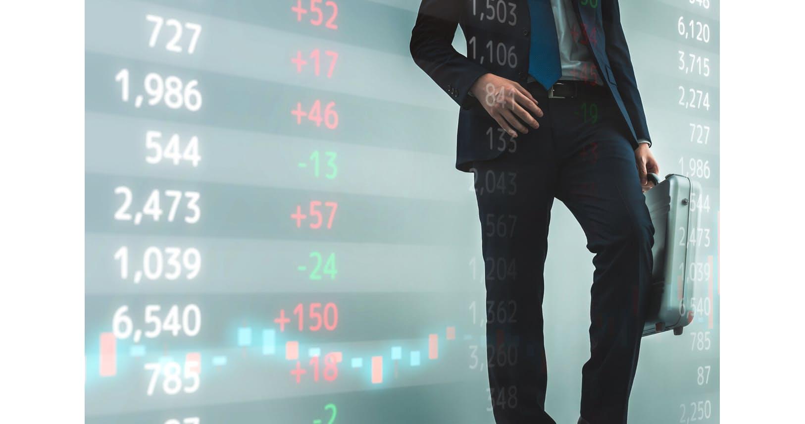 株式相場を経験則でよむ 行事や選挙、投資のヒントに|マネー研究所|NIKKEI STYLE
