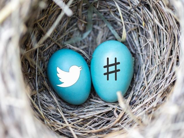 Twitter、有料フォローで限定コンテンツを見られる「Super Follow」機能を検討 - CNET Japan