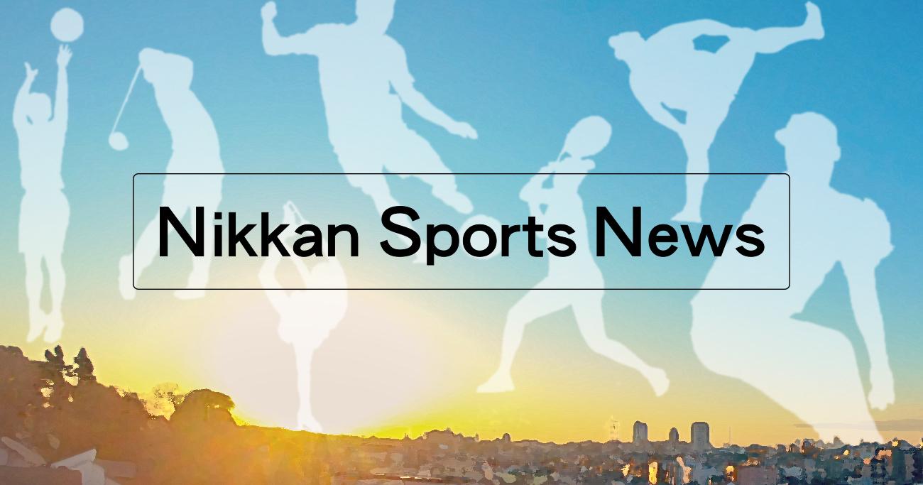 バッハ会長IOC総会「日本人の忍耐強さを示す大会。日本も輝く時だ」 - 東京オリンピック2020 : 日刊スポーツ