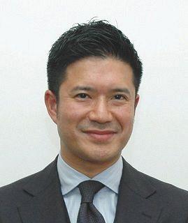 市長室シャワー「私と女性職員で使う」 千葉県市川市の村越市長、議会の撤去決議を拒否:東京新聞 TOKYO Web