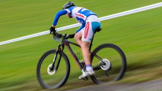 自転車のタイヤは幅が狭くても広くてもスピードは変わらない - GIGAZINE