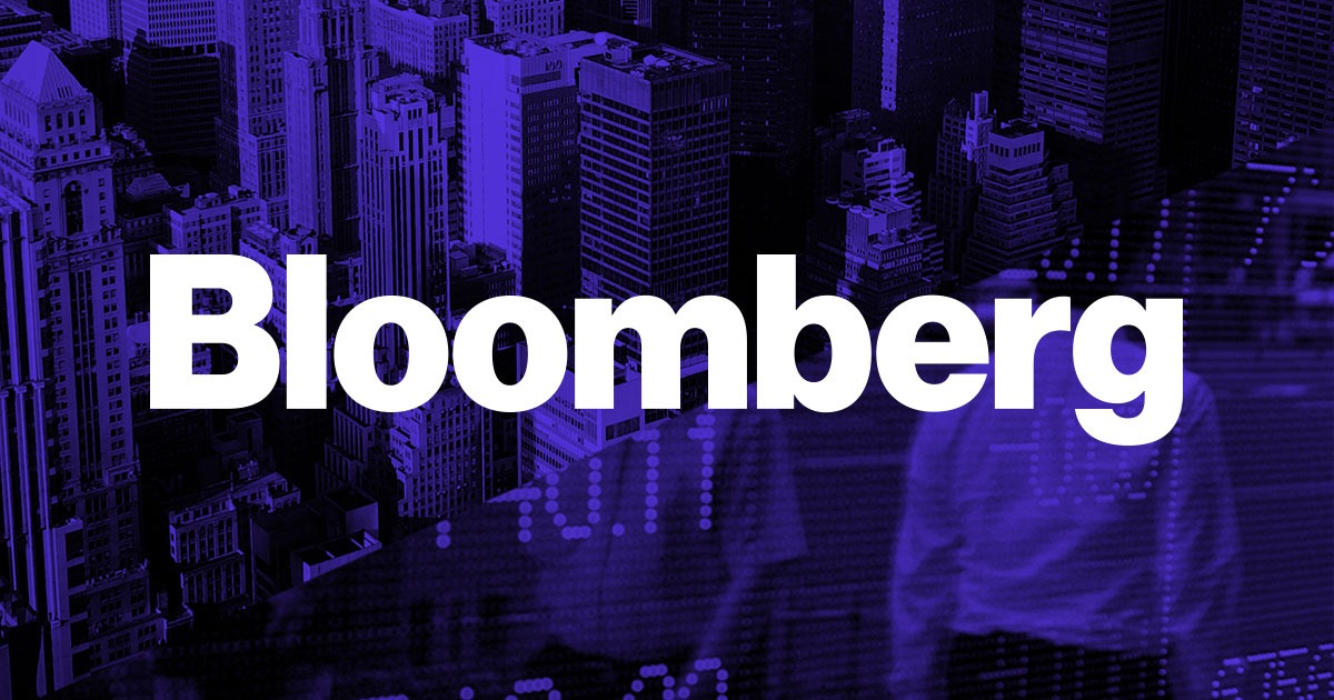 東エレク、今期営業益予想を増額、半導体需要旺盛-増配も発表 - Bloomberg