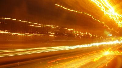 研究者が量子もつれを高速で生成することに成功、「量子インターネット」の実現が近づく - GIGAZINE