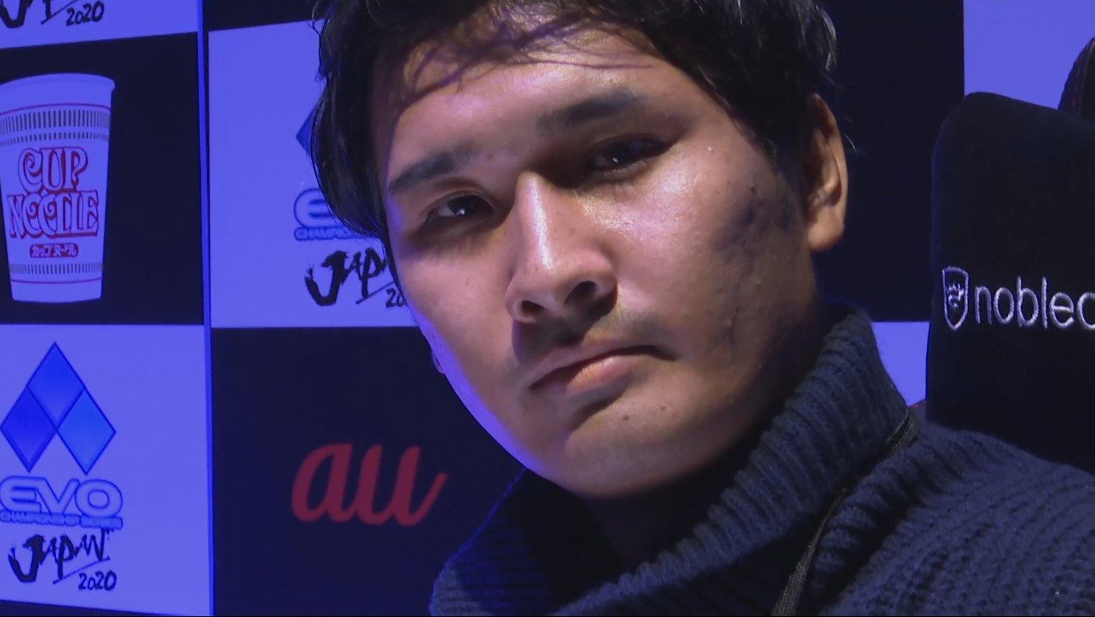 【EVO Japan 2020】みきおジュリアを世界中が応援! 史上空前のリロイ祭りを制したのはタイの英雄Book選手 「鉄拳7」ファイナル - GAME Watch