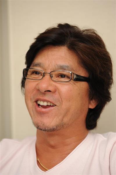 西城秀樹さん死去 63歳 「YOUNG MAN」など昭和に多数のヒット - 産経ニュース