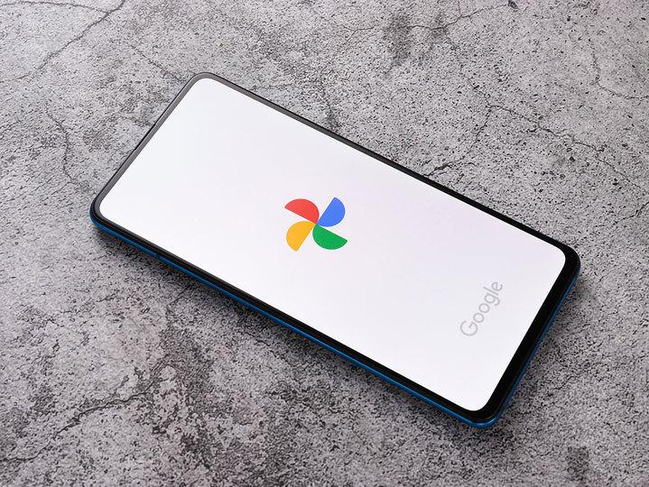 「Googleフォト」は6月から無料じゃなくなります。引越し先はもう決めた?   ギズモード・ジャパン