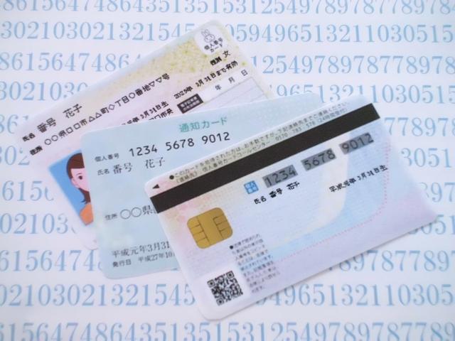 政府がマイナンバーカードと免許証の一体化を検討。国家資格証のデジタル化も視野に - Engadget 日本版